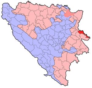 bratunac300x285
