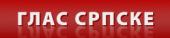 logo-glassrpske