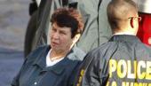 Азра Башић оптужена за мучење затвореника у логору у близини Дервенте