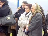 РАШО МИ ЈЕ УМРО НА РУКАМА: Милица Димитријевић у белој јакни