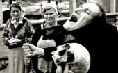 Сахрана Живана Продановића Фото: РТС / Глас Српске